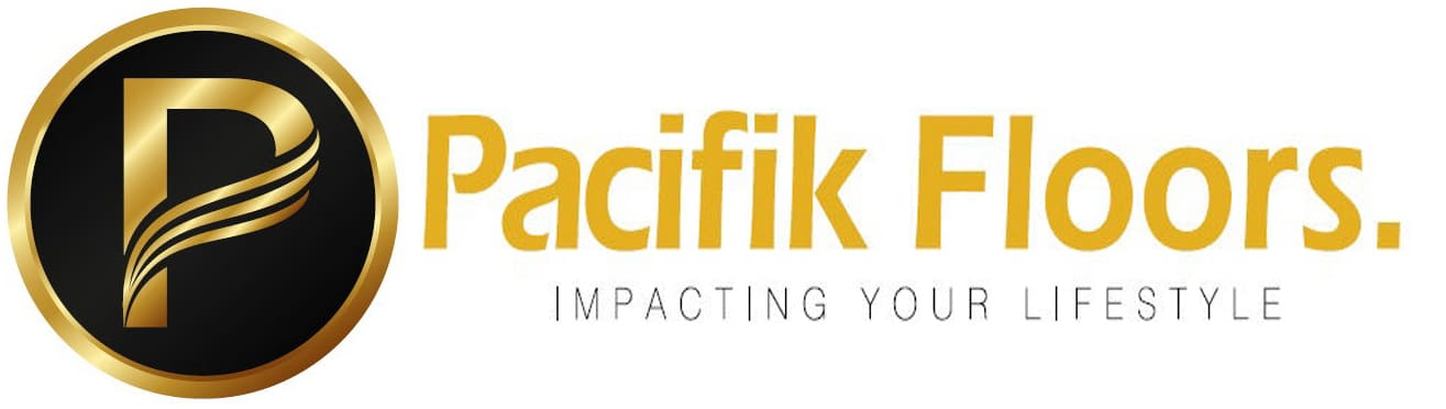 Pacifik Floors
